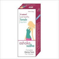 Ashoka Sudha