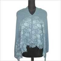Ladies Designer Poncho