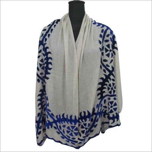 Designer Ladies Shawl