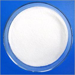 Edta Magnesium Powder