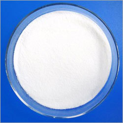 Edta Magnesium Powder