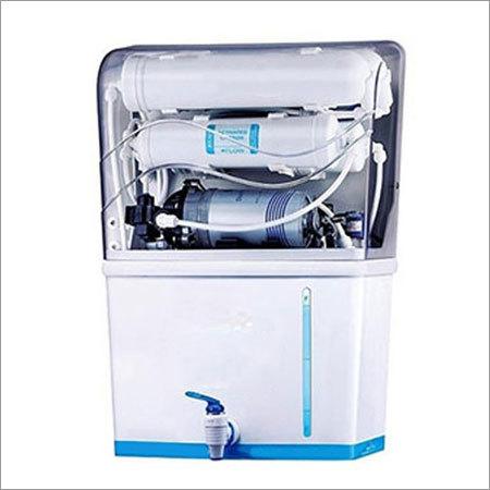 Kent Type Water Purifiers