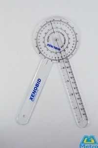 Goneometer