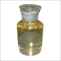 Industrial Unsaturated Polyester Resin