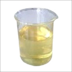 Industrial Saturated Polyester Resin