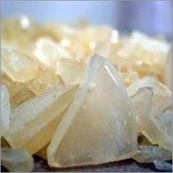 Solid Alkyl Phenolic Resin