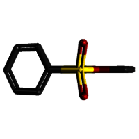 Ethyl benzenesulfonate