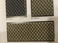Bajaj Carpets