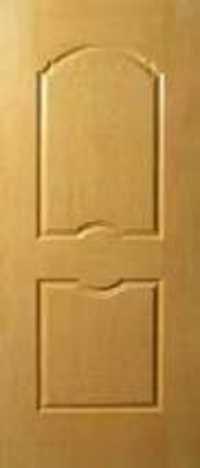 1 panel frp doors