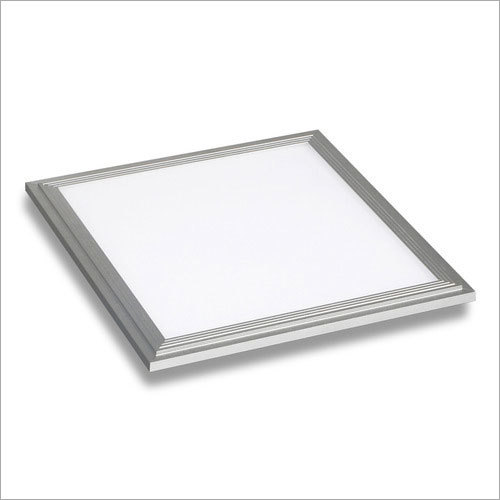 LED Panel Light SKD