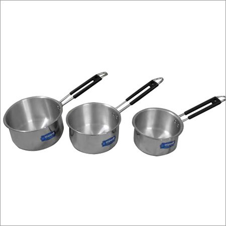 Induction Cookware