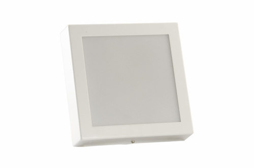 LED Backlit Panel Light - Surface