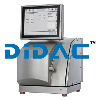 Food Scan Dairy Analyser