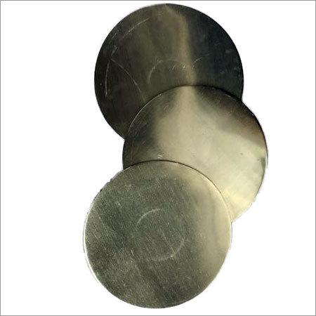 Induction Aluminium Utensils