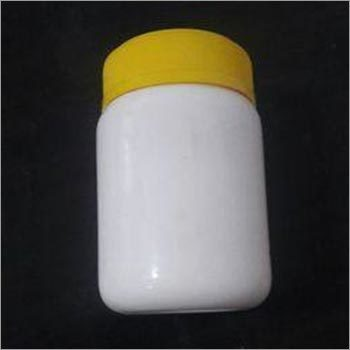 BOTTLE FOR CHEMICAL INDUSTRIES