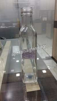 300 ml Olive Oil Bottle