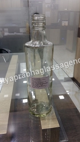 500 ml Olive Oil Bottle