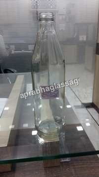 750 ml Edible Oil Bottle