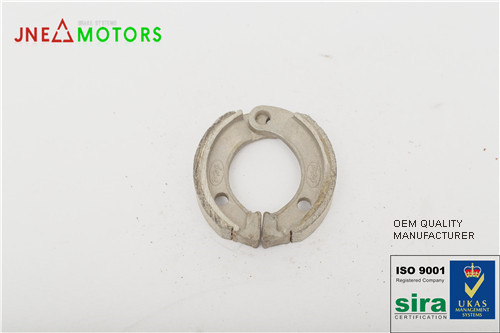 Moped 50 Brake Shoe