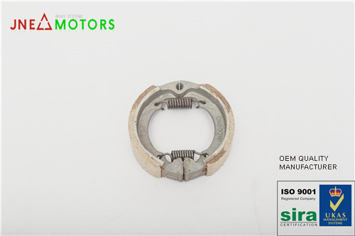 Scooter TB50 Brake Shoe