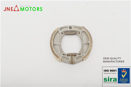 Suzuki AG50 Brake Shoe