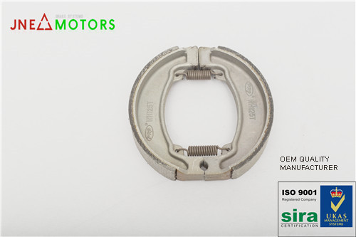 Wuyang Honda WH125 Brake Shoe