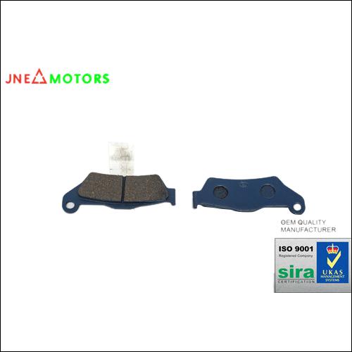Honda CM125 Brake Pad
