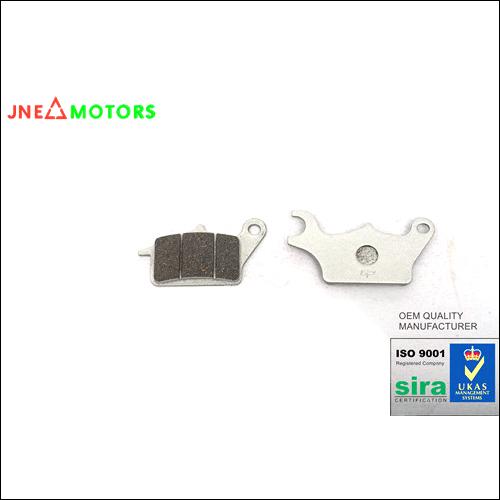 Honda WH110 Brake Pad