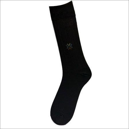 MOTIFS Socks