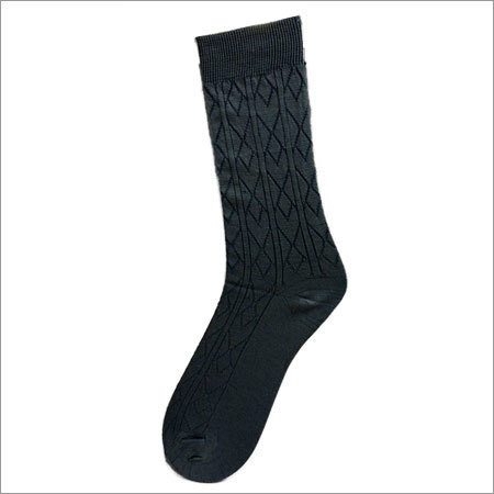 RV Socks