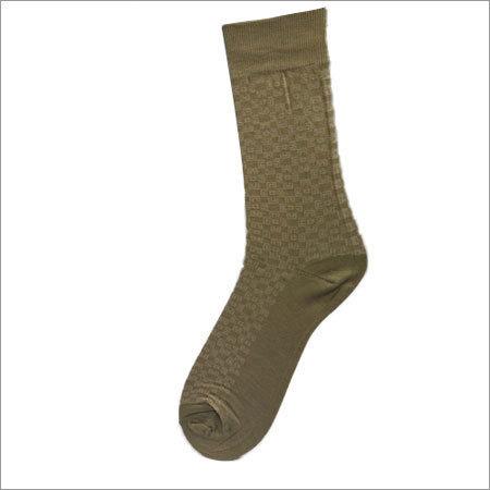 PLATINGS Socks