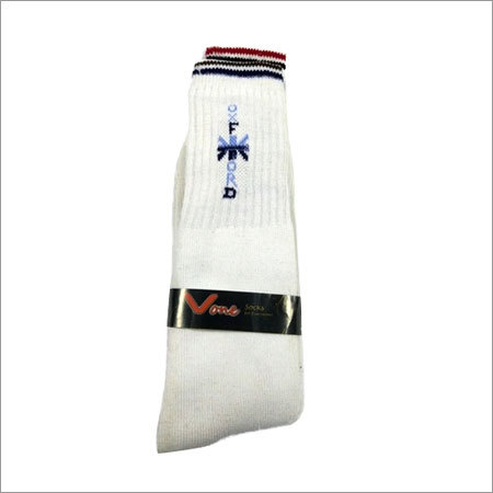 ATHLETE Socks