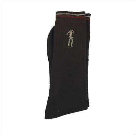 JOGGERS Socks