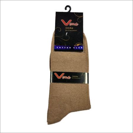 PLAIN FORMALS Socks