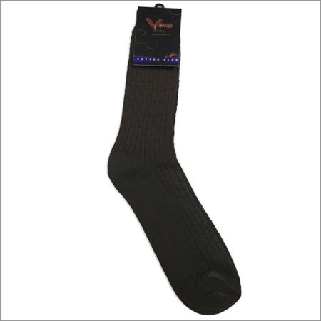 RV MAT Socks