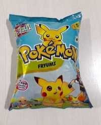 Pokemon Fryums