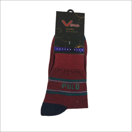SPORTS Anklet SOCKS