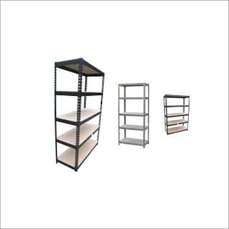 MS Storage Racks