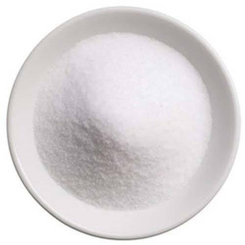 Organic Salt Sindhalune