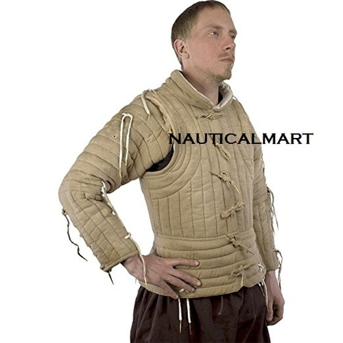 Medieval Imperial Gambeson