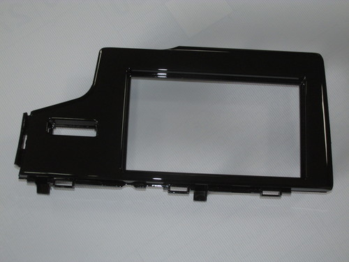 Honda Jazz Car Fascia Frame