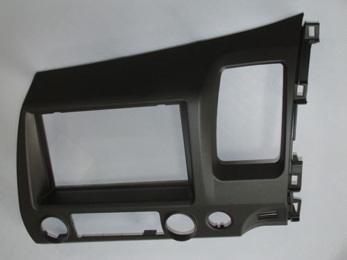 Car Fascia Frames-Honda Civic