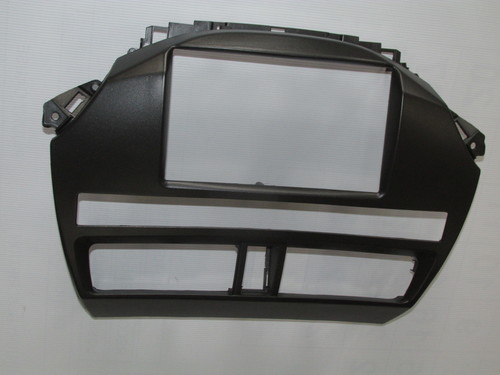 Accord Car Fascia Frames