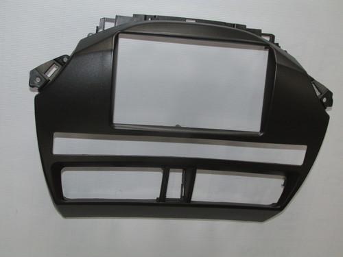Car Fascia Frames-New Accord