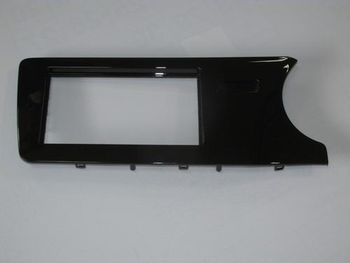 Honda City I.DTEC Fascia Frame
