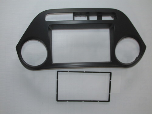 Hyundai i10 Grand Full Fascia Frame