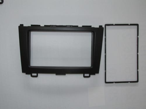 Honda CRV-OLD Fascia Frame