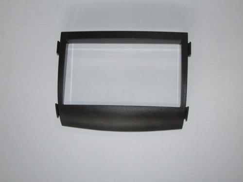 Hyundai-Sonata Fascia Frame