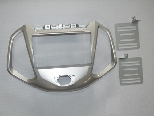 Ford ECO Sport Fascia Frame