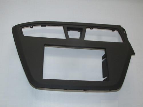 Hyundai-Elite Fascia Frame